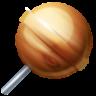 球球大作战刷链接软件2.0.0 安卓版