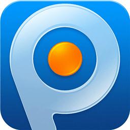 手机PPTV聚力破解版免vipV5.5.3 去广告版