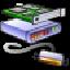 爱普生Stylus pro 9800打印机驱动v6.62 官方最新版