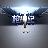 生死狙击黑猫警长透视辅助v2.2 最新版