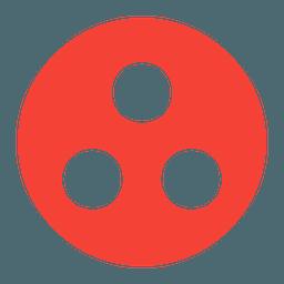 结界-应用冻结app0.6.1 安卓手机版