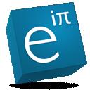 MAC科学计算器(Magic Number)v2.7.8 官方最新版