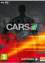 赛车计划v10.0版含13DLC硬盘版绿色版