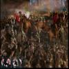 魔兽地图:战国春秋m2.32