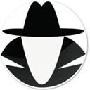 MAC屏幕录制软件(Chalbau)