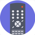 智能家电精灵(遥控器)app6.3.18安卓版