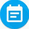 纯净日报(知乎第三方客户端)app1.1安卓版