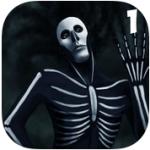 逃出密室死神来了1IOS版v1.0 最新版