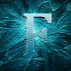 魔兽地图:F.T保卫者1.5.0