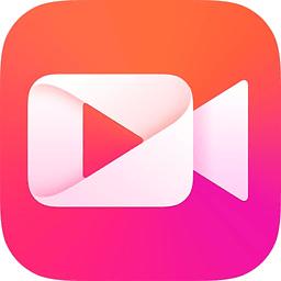 美拍直播安卓版V9.0.51 客户端
