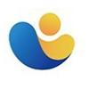 敲宝网官方appv1.0.0安卓版