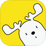 小时光v5.2.1 官方IOS版