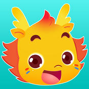 小伴龙游戏儿童游戏百科全书v6.6.9安卓版