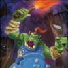魔兽地图:村庄保卫战4.2