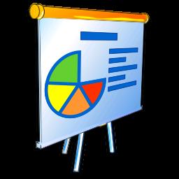 ppt转exe工具PowerPoint Slide Show Converter中文版V3.2免费汉化版
