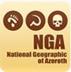 NGA魔兽世界论坛app
