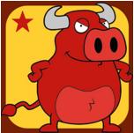 大操盘手app4.3.7安卓版