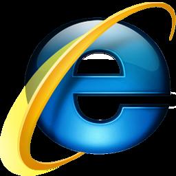 ie8.0浏览器 FoR Xp(win 2003)官方中文版