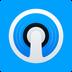 阿里星球app苹果版v10.0.3iPhone版