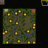 魔兽地图:机甲兵团密林惊魂1.03