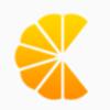 Citrio浏览器1.3安卓手机版