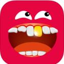笑星秀appv1.0安卓版