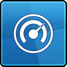 AVG PC TuneUp2015(系统优化大师)