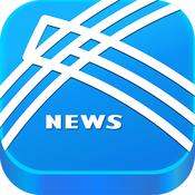 交汇点新闻appV2.2.1