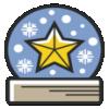 星神奥拉星1秒100奥币辅助