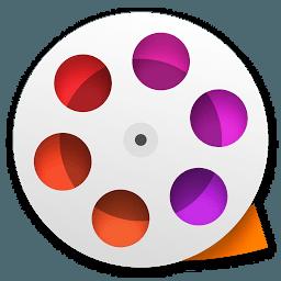 短片大师v3.6.A.2.0 官方最新版