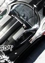 《超级房车赛:汽车运动》3DM简体中文免安装版含黑色限定DLC高清材质与3DM破解轩辕汉化v2.0