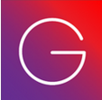 股票卫士app