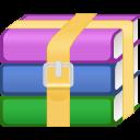 联想压缩软件v1.1.18.26 官方正式版