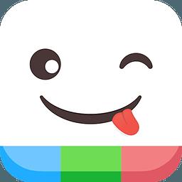 微信表情大全5.1.2 安卓版