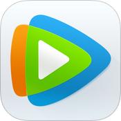 腾讯视频HD for iPadV7.0.5 正式版