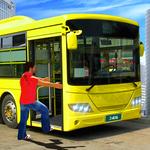 2016巴士司机3D