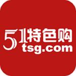 51特色购app