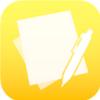 作业搜题神器app