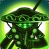 火柴人联盟武器大师最新版v1.7.1安卓版