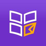 苹果学堂app iOS版