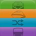 台铁高铁时刻表app