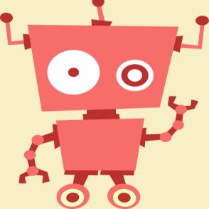 Kiddle(儿童搜索平台)v1.0.1 官方最新版
