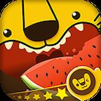 多纳学英语水果苹果版V1.30