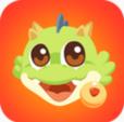 龙珠直播刷人气软件1.0.0安卓最新版