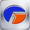 格力空调遥控器app