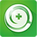 翼健康网上预约v1.0官方苹果版