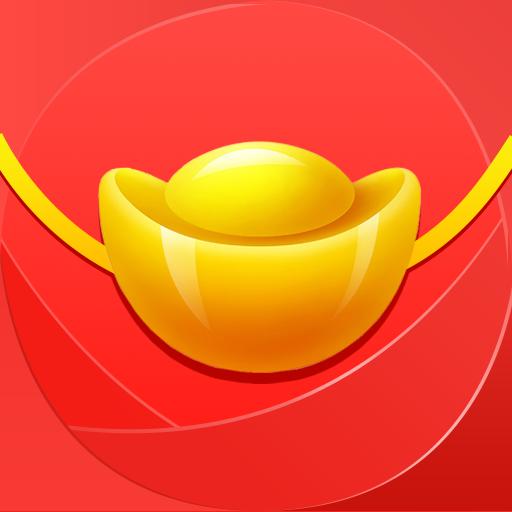 钱宝宝ios版1.0.0 iPhone/iPad版