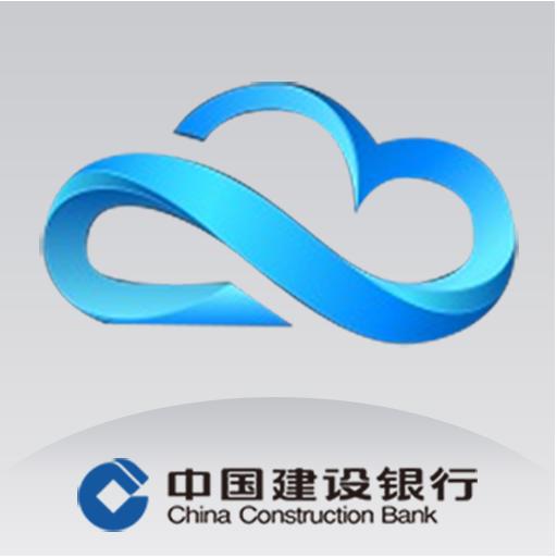 建行云闪付客户端v1.4.3最新安卓版