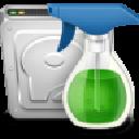 Wise Disk Cleaner中文绿色优化版V10.4.1.789电脑版