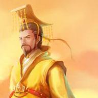 皇帝成长计划2女帝版v1.5 手机版